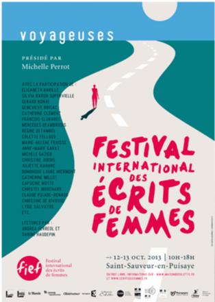 cover-festival