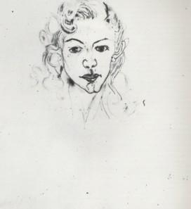 Colette Thomas